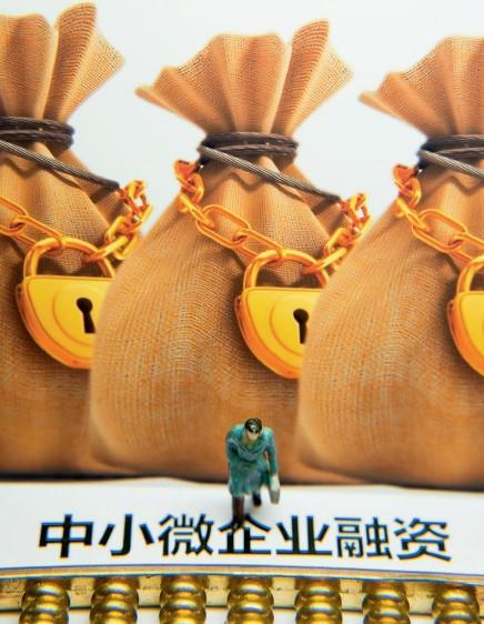 中国地方经济总量排名_德国经济总量世界排名