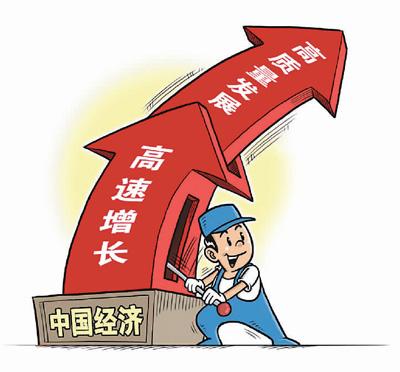 中国经济总量占美国的_美国经济大危机